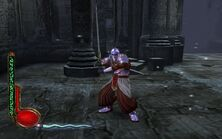 Sarafan Templar2