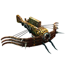 File:Nosgoth-Weapons-Hunter-Multibow.png