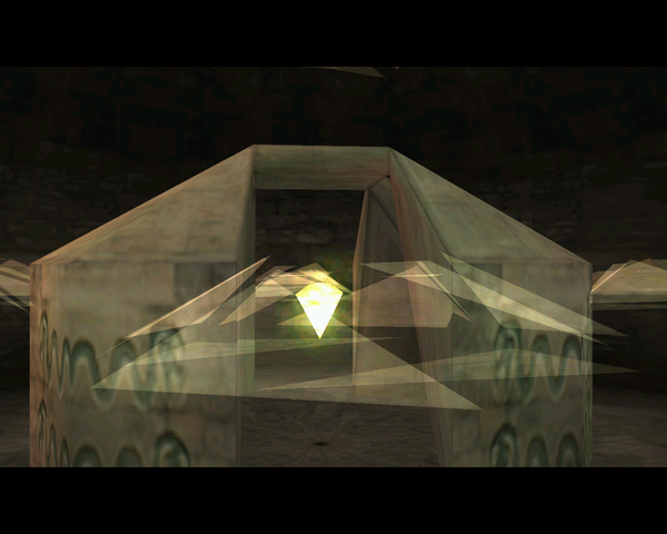 File:SR1-SilencedCathedral-Cutscene-Cathy48-Pyramid-Open-05.png