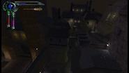 BO2-Slums-Rooftops
