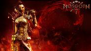 Nosgoth-Website-Media-Wallpaper-Alchemist-16x9