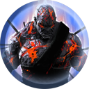 Nosgoth-Icon-Ability-Tyrant-IgnorePain