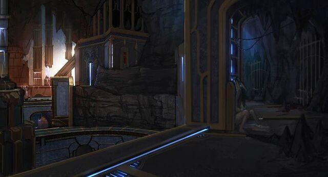 File:Nosgoth-Location-VampireUndergroundCity-Concept2.jpg