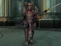 SR2-Screenshot-Enemy-Dumah