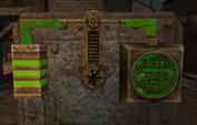 BO2-GlyphMagic-Valve2
