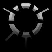 Nosgoth-Promotional-Steam-ClientIcon