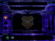 Def-Inventory-Kain'sFamilyCrest