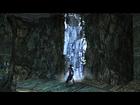 Defiance-Waterfall-Freeze-02
