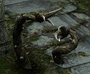 Tentacles-Defiance