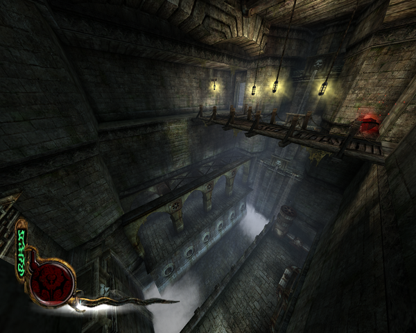 File:Defiance-Stronghold-WallCavity-Upper.png