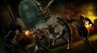 Nosgoth-Location-Unidentified-BattleScene