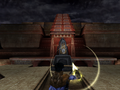 SR2-AirForge-EngravedStone-Shoot1.png