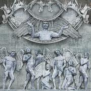 SR2-Texture-FF-AncientsGreek-Mural