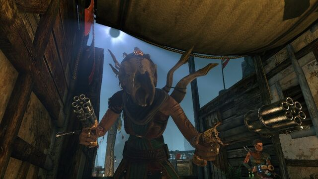 File:Nosgoth-PAX-Prophet-Screenshot1.jpg