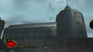 Defiance-Stronghold-ChapterRoof