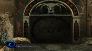 Defiance-Vorador'sMansion(Return)-Crypt-PillarsDiagramMural