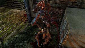 Nosgoth-Sentinel-Execution-WingedDeath