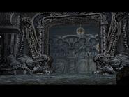Defiance-Sealed-CarvedStoneSkull-RustedScales-Open-2