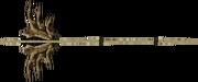 SR1-Weapon-SpiderHeadedStaff