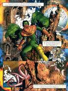 Comic 010