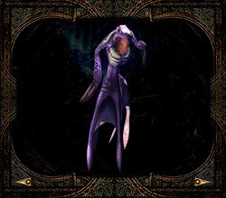 Defiance-BonusMaterial-EnemyArt-Renders-17-ReaperArchon