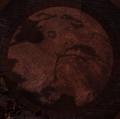 Nosgoth-Sommerdamm-FloorMap