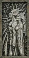 BO2-Texture-HC-Mural-2