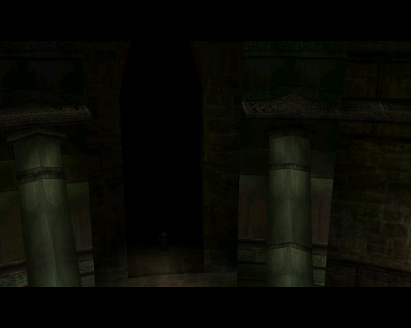File:SR1-SilencedCathedral-Cutscene-Cathy8-Entrance-12.png