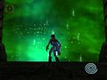 SR2-AcidDemon-Combat Barrier