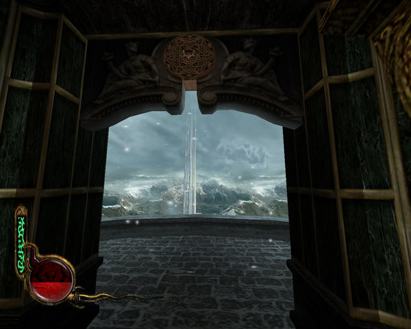File:Defiance-Stronghold-UpperTower-Balcony-PillarsVista.png