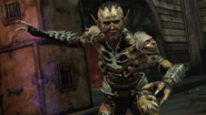Nosgoth-Website-Media-Screenshots-Summoner-01