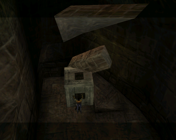 File:SR1-SilencedCathedral-Cutscene-Cathy42-BlockTumble-01.png