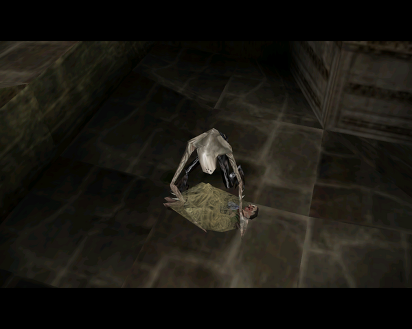 File:SR1-SilencedCathedral-Cutscene-Cathy6-ZephonimCocoon-07.png