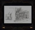 Defiance-BonusMaterial-EnvironmentArt-Cemetery-02