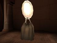 SR2-Rotatable-LightForge-Reflector