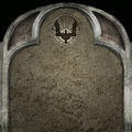 Texture-Mural-SarafanStronghold-EraC-InquisitorBlank