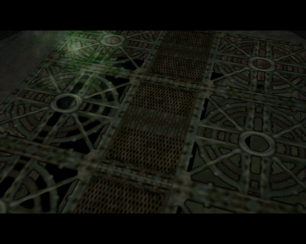File:SR1-SilencedCathedral-Cutscene-Cathy8-Fans-01.png
