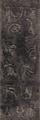 SR1-Texture-Underworld-SoulAltar-Pillars