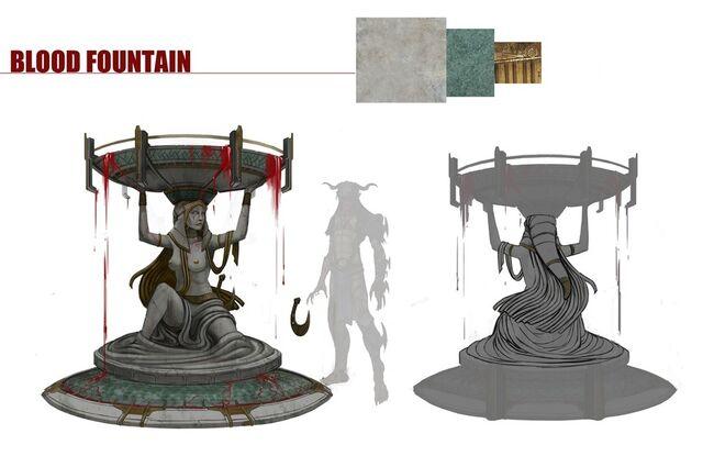 File:Nosgoth-Location-VampireUndergroundCity-PriestessStatue.jpg