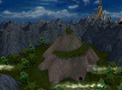 Mtdhiniworldmap1