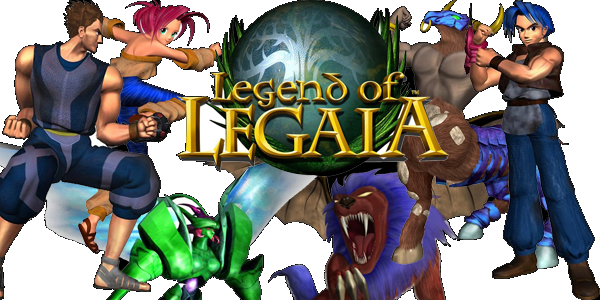 File:Legend of Legaia.png