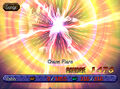 Chaos flare fp
