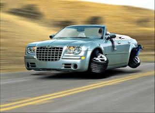 hover car fold up tiresjpg