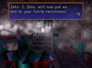 Zeto back