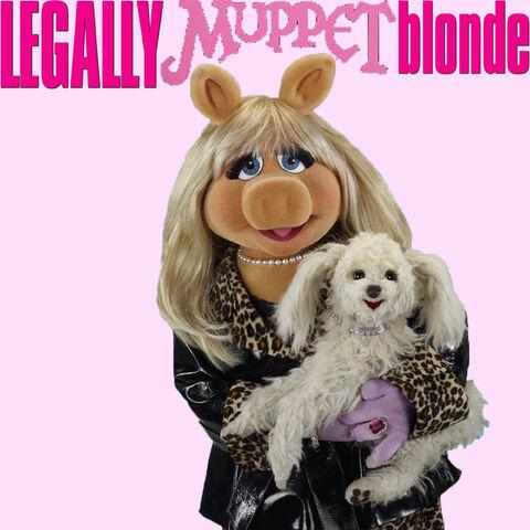 File:Legally-Muppet-Blonde-Original-Motion-Picture-Soundtrack.jpg