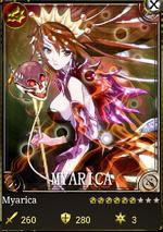 Myarica