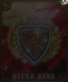 Shield King