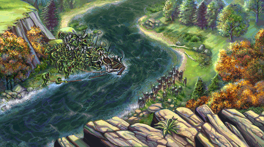 File:Silver river.png