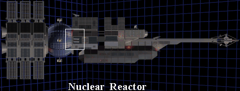 File:Reactor.png