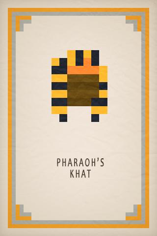 File:Pharohs Khat.png